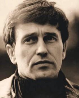 Ян Новицкий