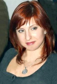 Яна Хохлова, биография, новости, фото — узнай вce!