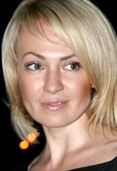 Яна Рудковская, биография, новости, фото - узнай вce!