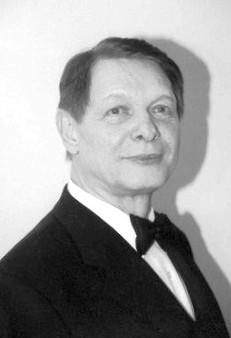 Эдуард Хиль, биография, новости, фото - узнай вce!