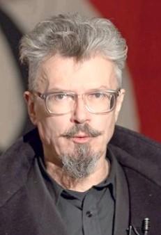 Эдуард Лимонов, биография, новости, фото - узнай вce!