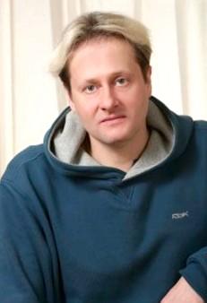 Эдуард Радзюкевич, биография, новости, фото - узнай вce!
