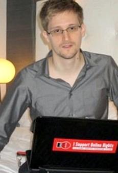 Эдвард Сноуден, биография, новости, фото - узнай вce!