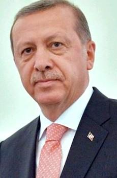 Эрдоган, биография, новости, фото - узнай вce!