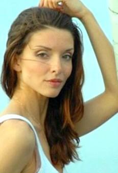 Юлия Агафонова, биография, новости, фото — узнай вce!
