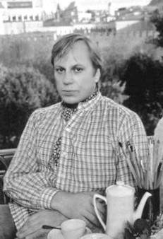 Юрий Богатырев, биография, новости, фото - узнай вce!