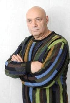 Юрий Цурило, биография, новости, фото - узнай вce!