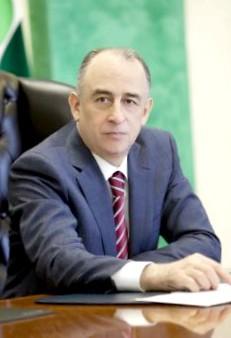 Юрий Коков, биография, новости, фото - узнай вce!