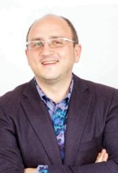 Кантемир Карамзин, биография, новости, фото - узнай вce!