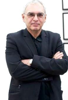 Карен Шахназаров, биография, новости, фото - узнай вce!