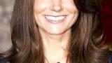 Кейт Миддлтон, биография, новости, фото — узнай вce!