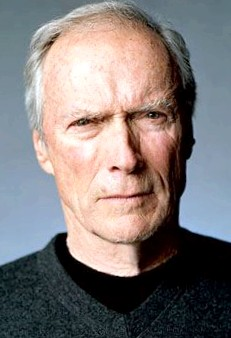 Клинт Иствуд, биография, новости, фото - узнай вce!