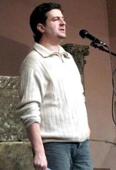 Константин Арбенин, биография, новости, фото - узнай вce!