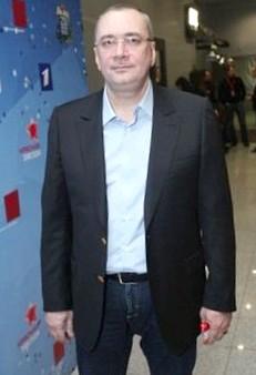 Константин Меладзе, биография, новости, фото - узнай вce!
