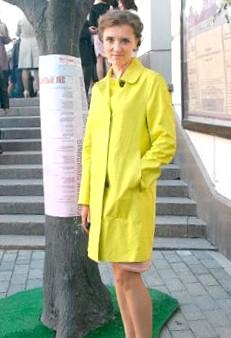 Ксения Алферова, биография, новости, фото - узнай вce!