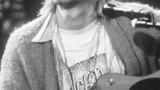 Курт Кобейн, биография, новости, фото — узнай вce!