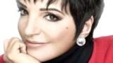 Лайза Миннелли, биография, новости, фото — узнай вce!