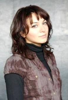 Лаура Кеосаян, биография, новости, фото - узнай вce!