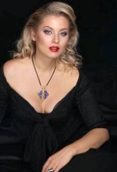 Лена Ленина, биография, новости, фото - узнай вce!