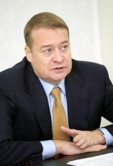 Леонид Маркелов, биография, новости, фото - узнай вce!