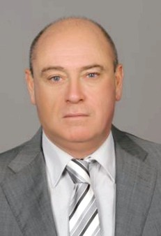 Леонид Ставицкий, биография, новости, фото - узнай вce!