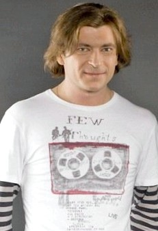 Лева Би-2, биография, новости, фото - узнай вce!