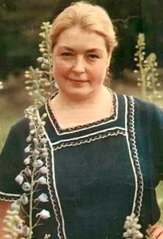 Лидия Федосеева-Шукшина, биография, новости, фото - узнай вce!