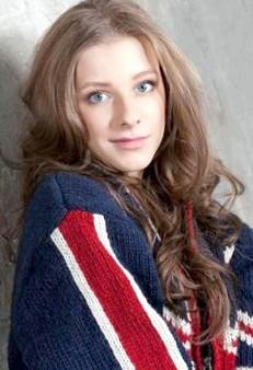 Лиза Арзамасова, биография, новости, фото - узнай вce!