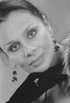 Любовь Полищук, биография, новости, фото - узнай вce!
