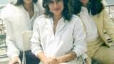 Лусия Вериссимо