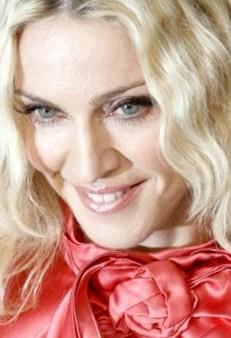 Мадонна, биография, новости, фото - узнай вce!