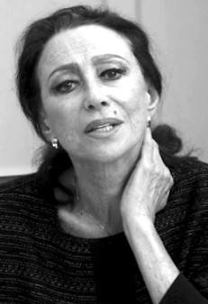 Майя Плисецкая, биография, новости, фото - узнай вce!