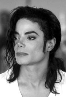 Майкл Джексон, биография, новости, фото - узнай вce!