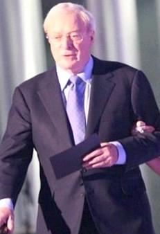 Майкл Кейн, биография, новости, фото — узнай вce!