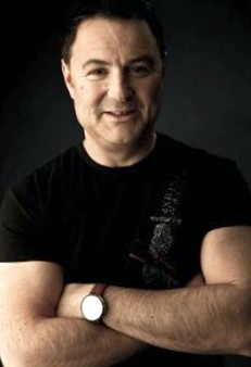 Максим Леонидов, биография, новости, фото - узнай вce!