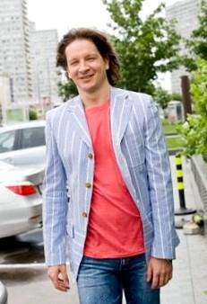 Максим Шабалин, биография, новости, фото - узнай вce!