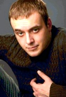 Максим Щеголев, биография, новости, фото - узнай вce!