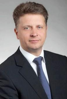 Максим Соколов, биография, новости, фото - узнай вce!