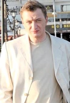 Марат Башаров, биография, новости, фото - узнай вce!
