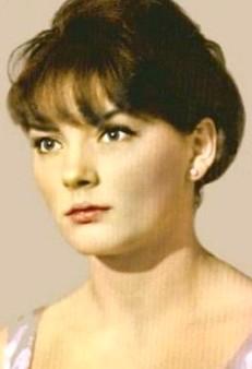 Марианна Вертинская, биография, новости, фото - узнай вce!