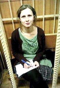 Мария Алехина, биография, новости, фото — узнай вce!