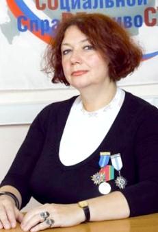Мария Арбатова, биография, новости, фото - узнай вce!