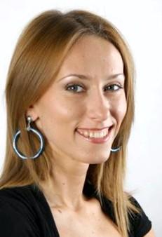 Мария Болтнева, биография, новости, фото - узнай вce!