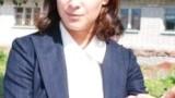 Мария Гайдар, биография, новости, фото — узнай вce!