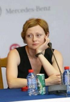 Мария Леонова, биография, новости, фото - узнай вce!