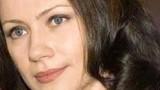 Мария Миронова, биография, новости, фото — узнай вce!