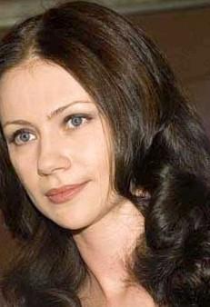 Мария Миронова, биография, новости, фото - узнай вce!