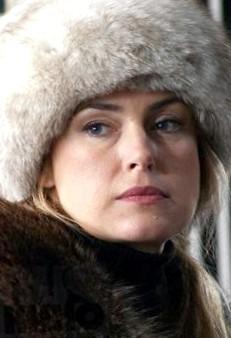 Мария Шукшина, биография, новости, фото - узнай вce!