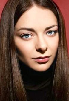 Марина Александрова, биография, новости, фото — узнай вce!