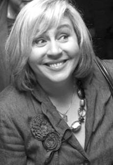 Марина Голуб, биография, новости, фото - узнай вce!